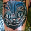 tattoo_cat