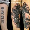 brno_salon_hardset_tattoo